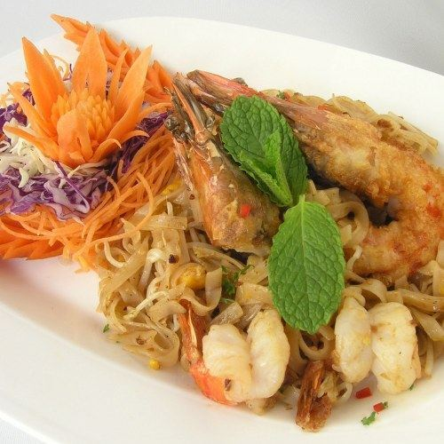 Love Eat Thai Restaurant