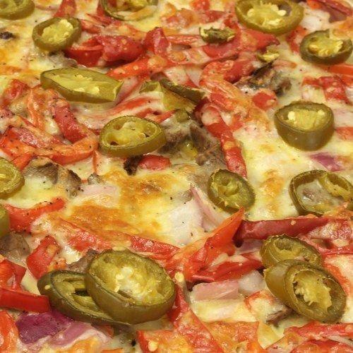 Bon Gusto Pizzeria & Trattoria