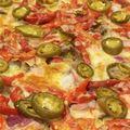 Italian-food-photo-61006