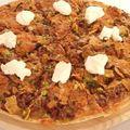 Italian-food-photo-61008