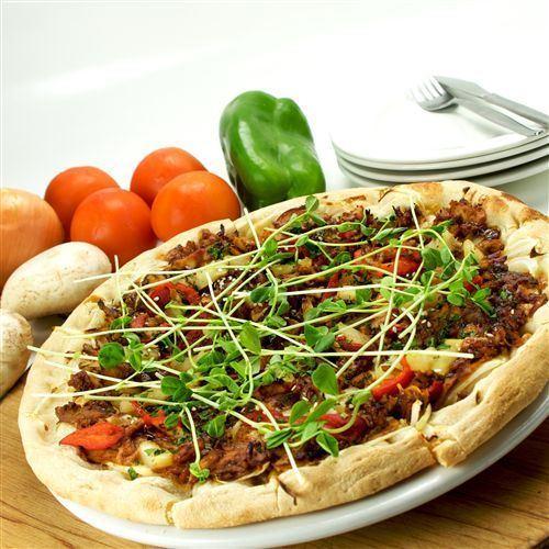 Rene's Restaurant Pizzeria