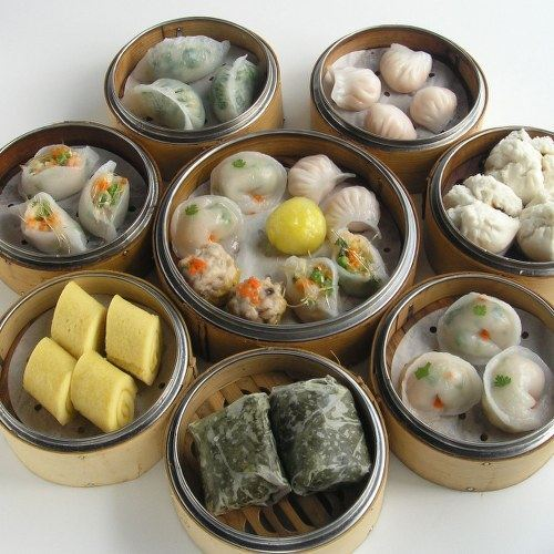 Ying Wah Chinese Restaurant