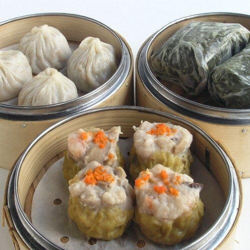 Gosing Chinese Restaurant