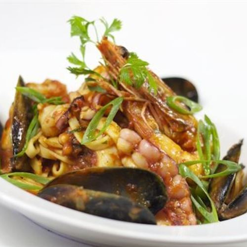 Renato's Italian Restaurant