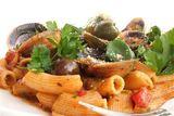 Seafood-penna-pasta