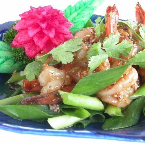 Noodle Hut Thai Restaurant - Cherrybrook