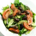 Salad-with-olives