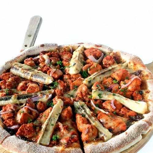 Narraweena Pizza, Pide and Kebab House