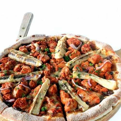 Narraweena Pizza Pide And Kebab House In Narraweena Nsw