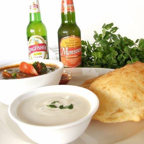 Sai Cuisine Indian Restaurant