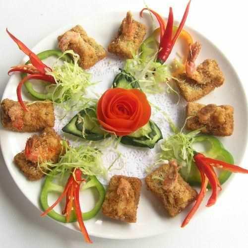 Dynasty Chinese Restaurant