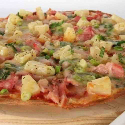 Vinny's Pizza & Pasta
