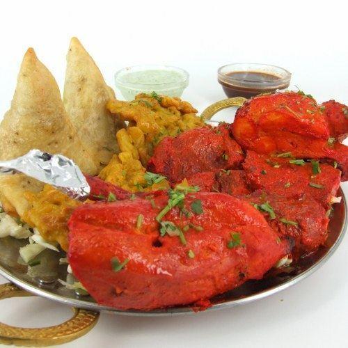 Mehfil Indian