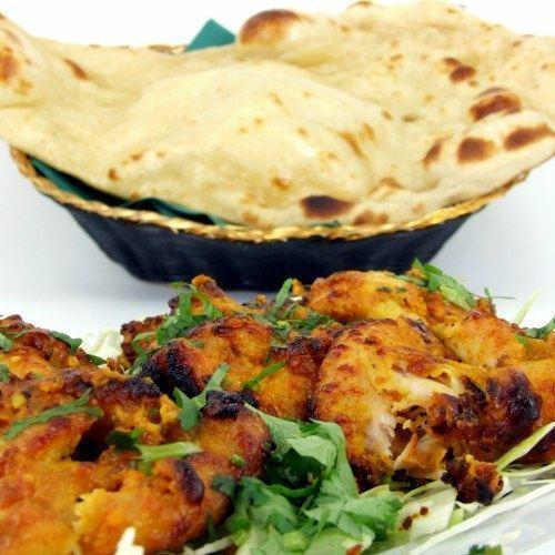 Himalaya Pakistani Indian Restaurant - Rockdale