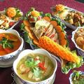 Thai-food-photo-tf30022
