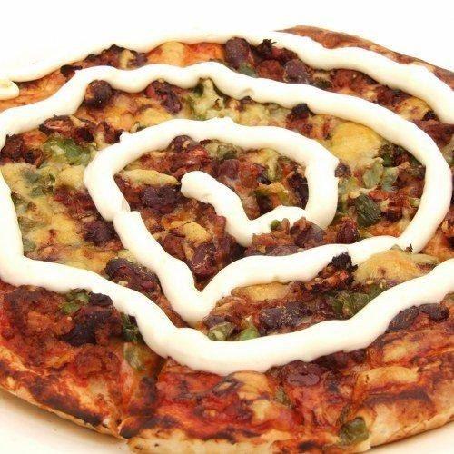 Pizzalicious - Rosebery