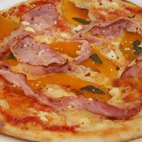 Bondi Castile Pizza Restaurant & Take away