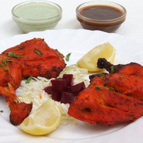 Malabar South Indian Cuisine Darlinghurst