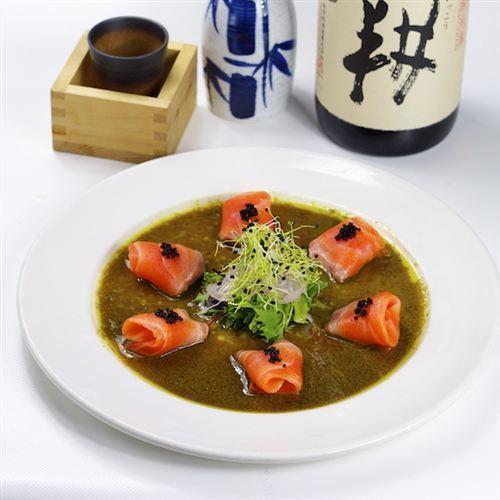 Ainoya Japanese Restaurant