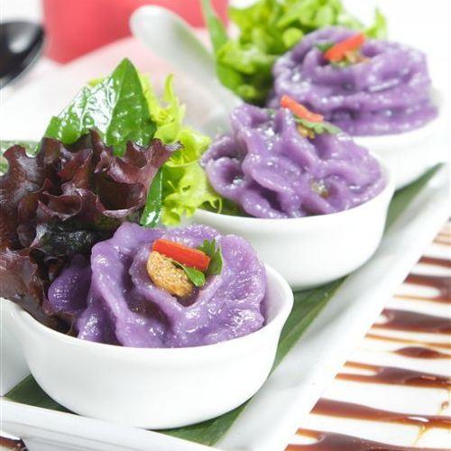 Siam Corner Thai Restaurant