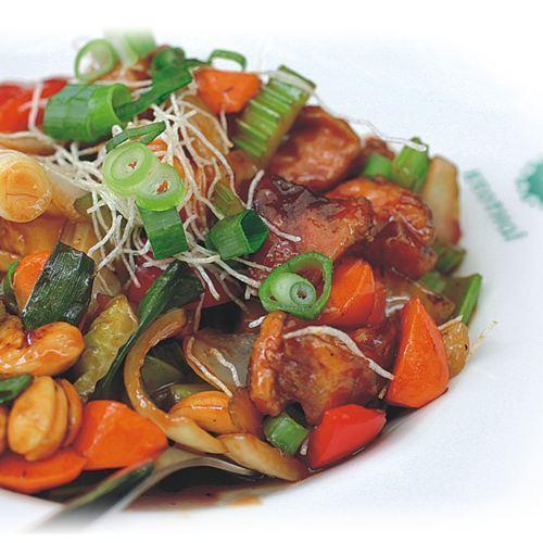 Keo Thai
