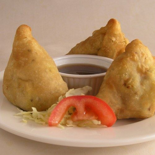 Babas Curry Cafe - Orewa