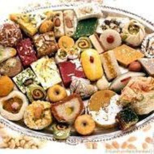 Bikanervala Indian Sweets & Snacks - Mt Roskill