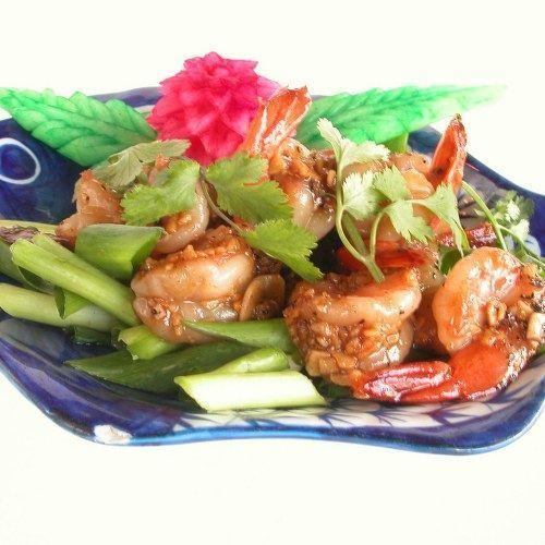 Halal Multi Cuisine Westgate