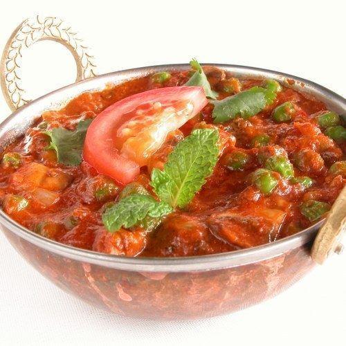 Halal Tasty Food - Otahuhu