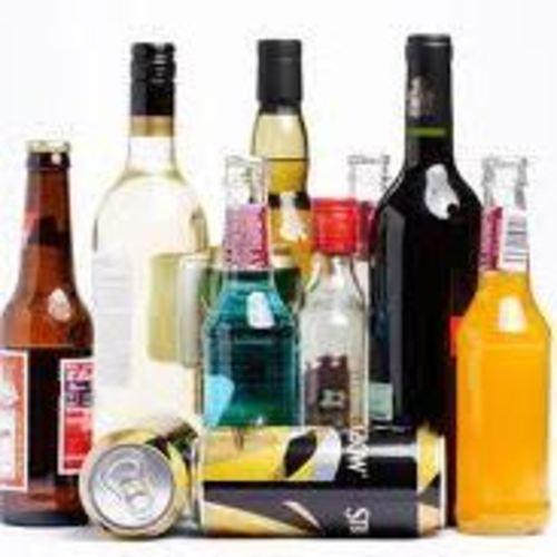 Hobson Liquor