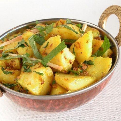 Indian Aroma Waihi