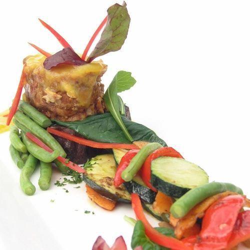 Kebab Khaneh - Takapuna