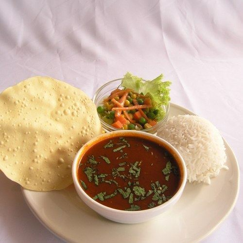 Raviz Indian Cuisine - Whangaparaoa