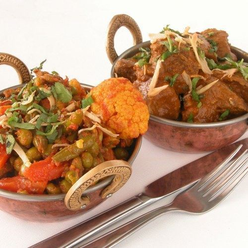 Swadesh Indian Cuisine