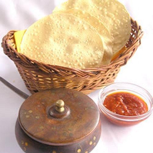 Tulsi Contemporary Indian Cuisine - Miramar