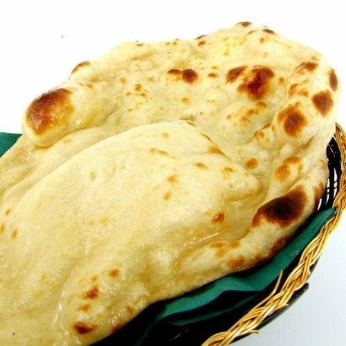 Xotic 100% Vegetarian Indian Cuisine & Sweets