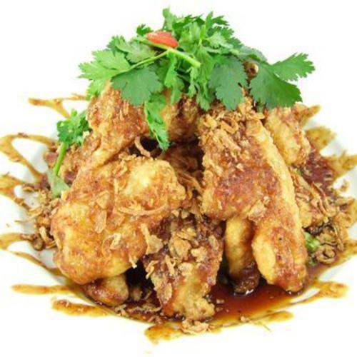 Pi Ra Thai Cuisine