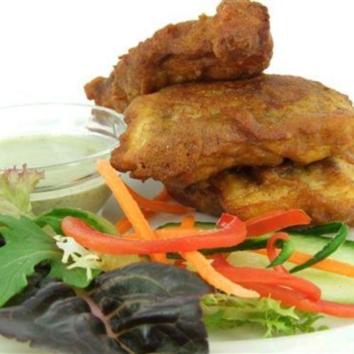 Sagarmatha Nepali Restaurant