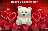 Happy-valentines-day-teddy-bear-graphic