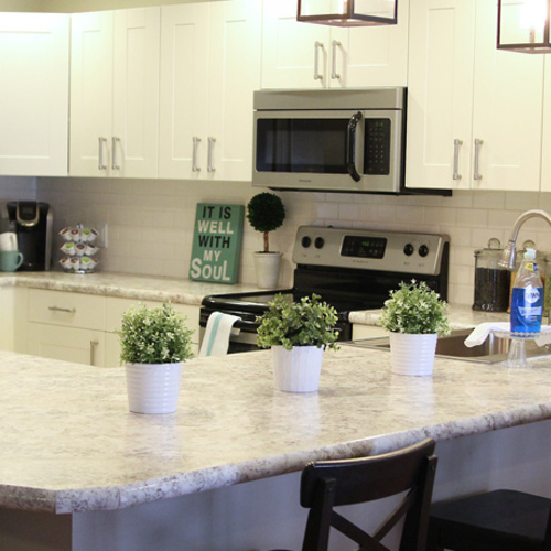 Daisy_cottage_designs_makeover_after_hero_1