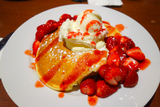 Pancakes%20with%20strawberries