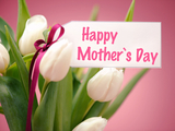 Mothers-day 2016 (2)