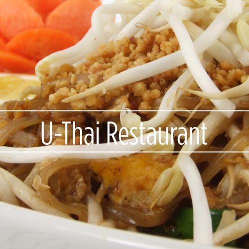 U-Thai Restaurant
