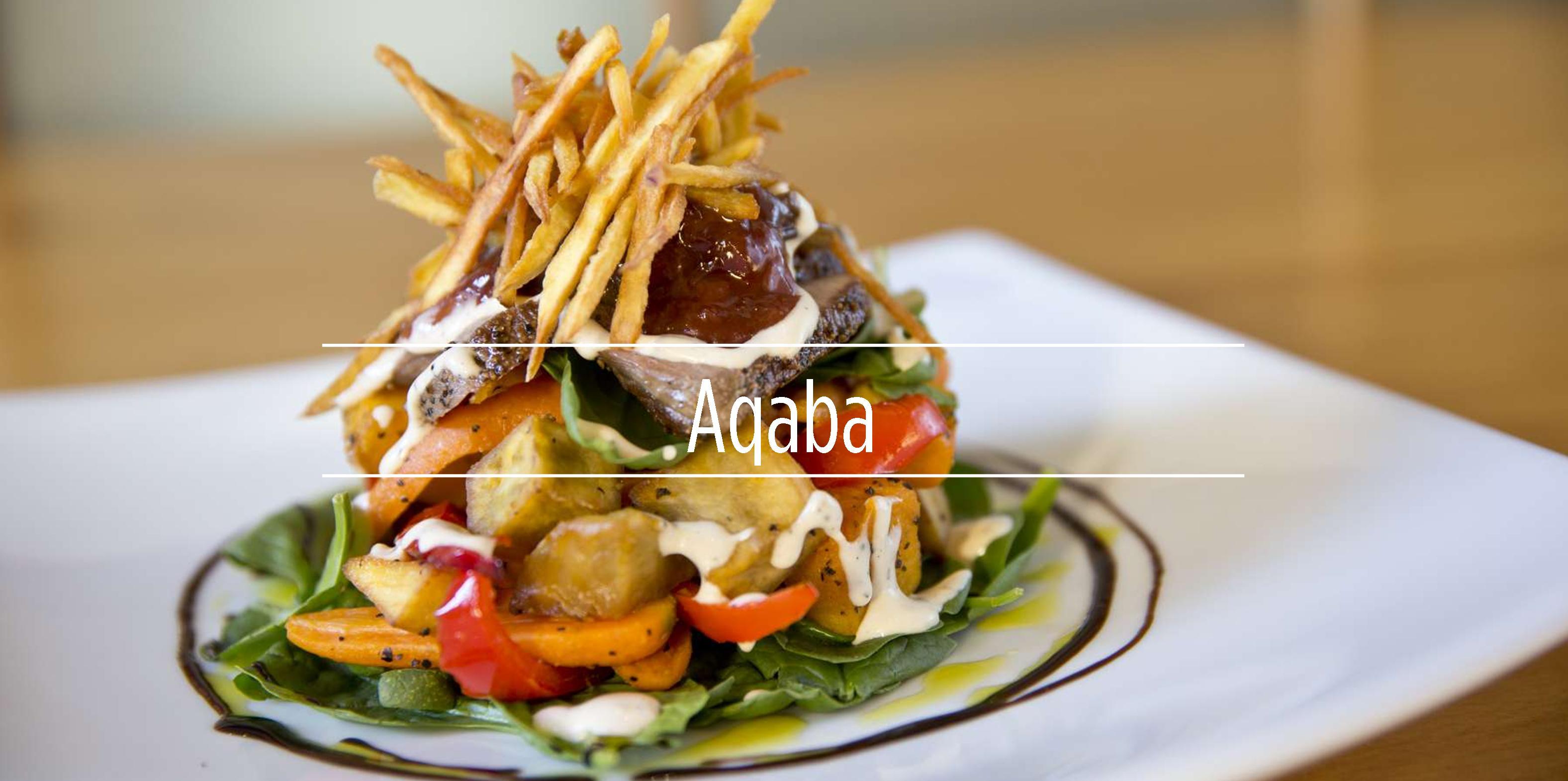 Aqaba%20restaurant