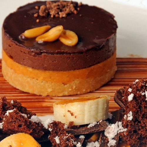 Covet Dessert