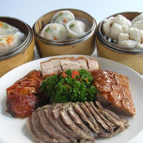 Chop N Wok