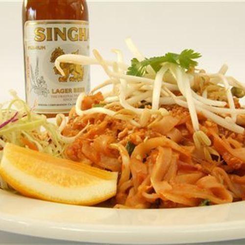 Gui Rice Noodle