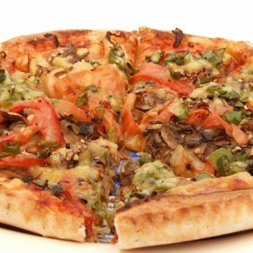Olives pizza auckland cbd in auckland view our menus for Ajadz indian cuisine