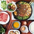 Sukiyaki%20-%20beef