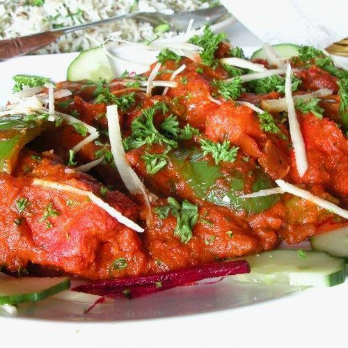 Tandoori Mahal Indian & Nepalese Restaurant, Dine in & Takeaway
